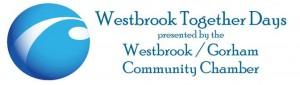 WTD Westrbrook Gorham Community Chamber
