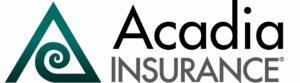 Acadia-Logo-Updated