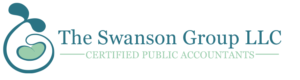 TheSwansonGroup_logo_web